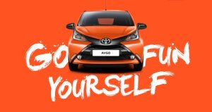 go-fun-yourself-aygo-1406731850-large-article-0
